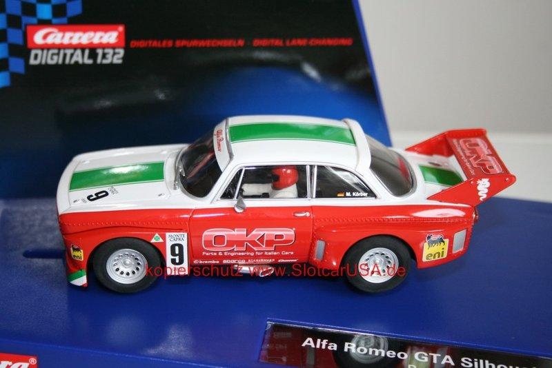Benny Parsons Race Cars