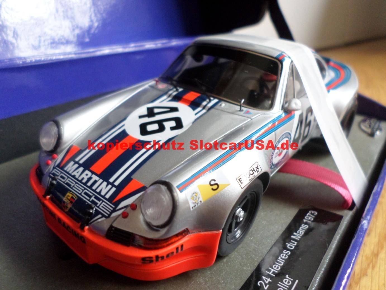 image Porsche carrera amp rock the icon
