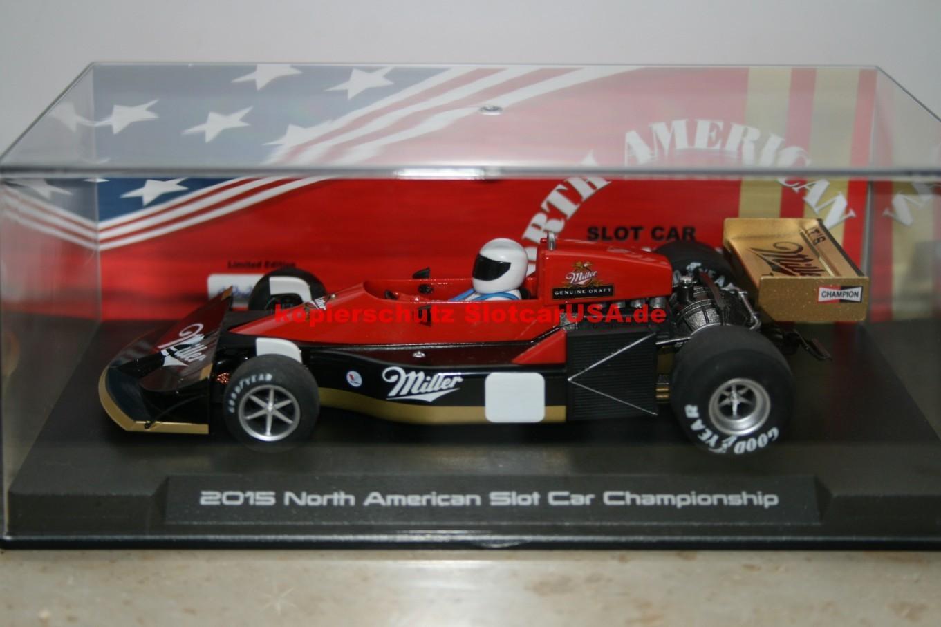 World slot car racing championship / Double down slots and poker
