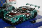 Carrera Digital 132 30783 Mercedes-AMG GT3 Lechner Racing Nr. 27