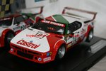 Carrera Digital 124 23842 BMW M1 Procar Team Castrol Denmark Nr.101