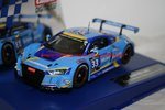 Carrera Digital 132 30785 Audi R8 LMS Car Collection Motorsport Nr. 33