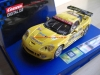 Carrera Digital 132 30288 Chevrolet Corvette C6R Sebring 2005
