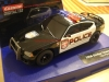 Carrera Digital 132 30441 Dodge Charger 2006 Police