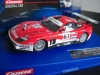 Carrera Digital 132 30222x Ferrari 575 GTC Barron Connor Racing LM 2004 Umbau