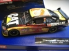 Carrera Digital 132 30498 Chevrolet Impala SS Jeff Burton Nr. 31 USA Modell 2009