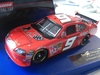 Carrera Digital 132 30500 Dodge Charger Kasey Kahne Nr. 9