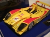Carrera Digital 132 30403 Porsche RS Spyder No. 6 ALMS