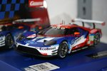 Carrera Digital 132 30771 Ford GT Race Car EcoBoost Nr. 68