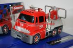 Carrera Digital 132 30776 Carrera Wrecker / Abschlepper