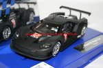Carrera Digital 132 30857 Ford GT Race Car Nr. 67