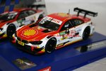 Carrera Digital 132 30856 BMW M4 DTM BMW Team RMG - Augusto Farfus Nr. 15