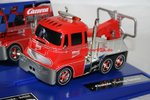 Carrera Digital 132 30867 Carrera Carrera Towing Service