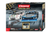 Carrera Digital 124 23626 Youngtimer Showdown Grundpackung
