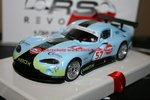 RevoSlot RS0023 Chrysler Viper GTS-R Paul Belmondo Racing - GULF Nr. 57