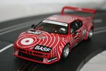 "Carrera Evolution BMW M1 Procar ""BASF No. 80"", 1980"