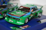 Carrera Digital 132 30897 BMW 3.5 CSL Gösser Nr. 12
