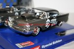 Carrera Digital 132 30903 Chevrolet Bel Air Coupe 1957 Custom 3 Idee+Spiel