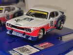 Carrera Digital 132 30927 Ford Capri RS 3100 DRM 1975 Nr. 55